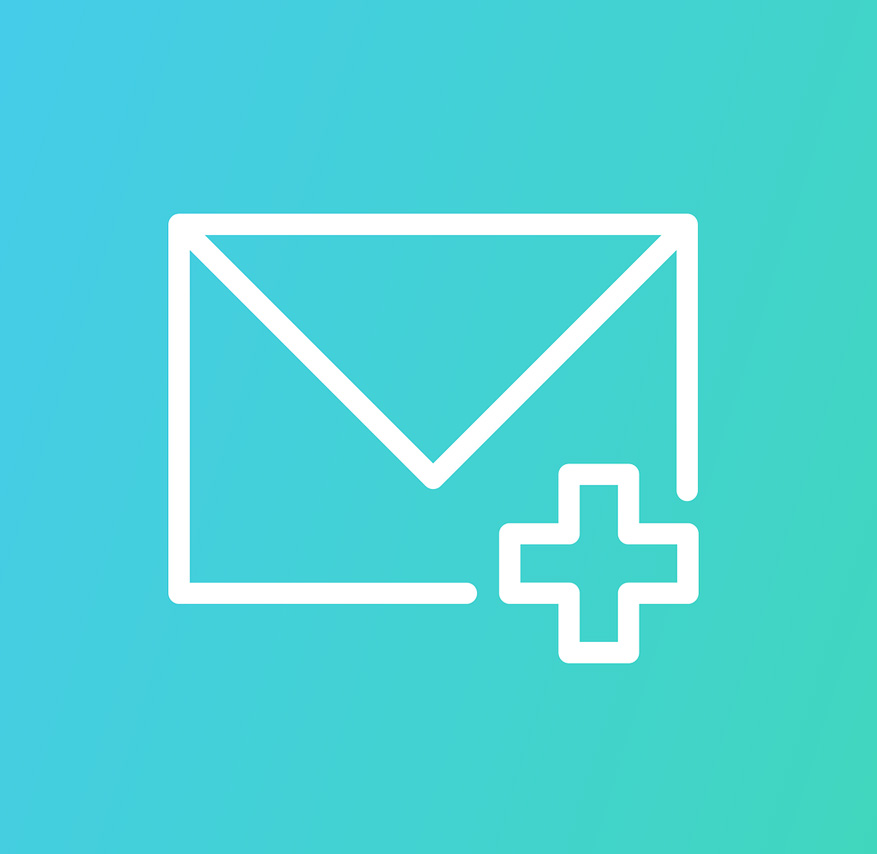 Email Marketing - A Beginners Guide