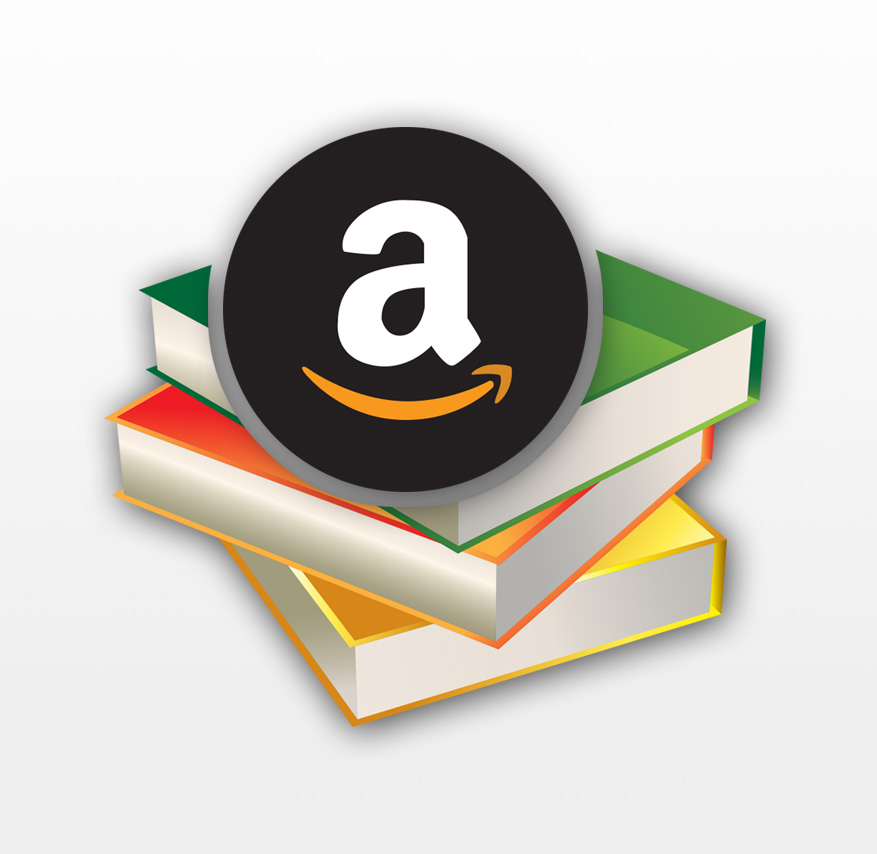 How to Start an Amazon Book Selling