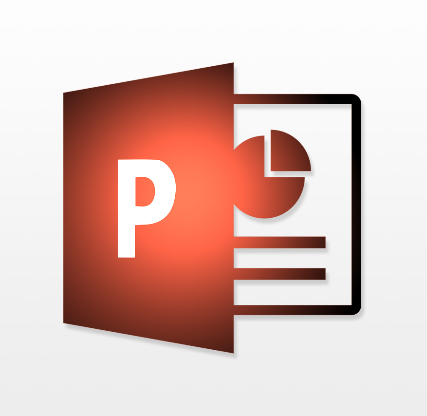 Microsoft PowerPoint Masterclass for Certification