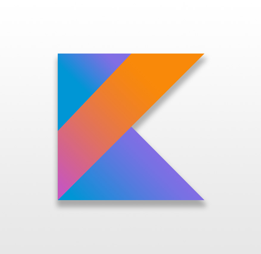Kotlin Fundamentals with Android St