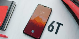 OnePlus-6T-Review-New-Design-Same-Price