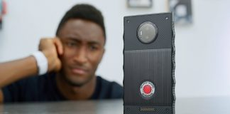 RED-Hydrogen-One-Review-I-Wanted-this-to-be-Great