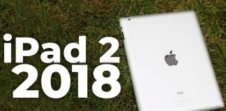 Using-the-iPad-2-in-2018-Review