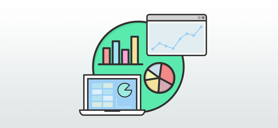 Analytics Leap - Statistics & Data Analytics Courses now on YouAccel