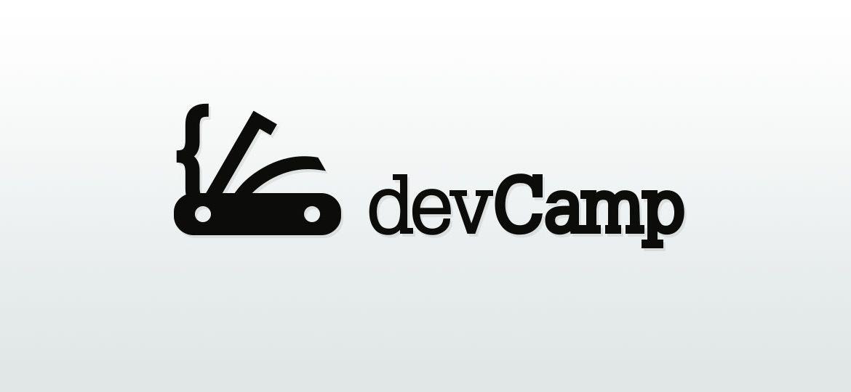 devcamp-wp