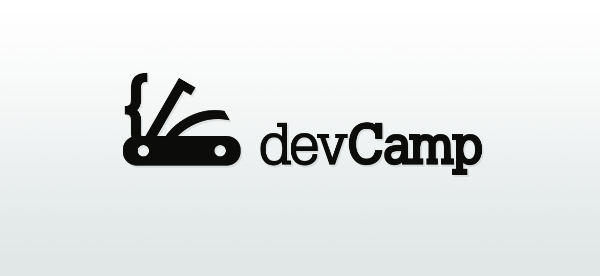 DevCamp - Jordan Hudgens - Freelancing & Development Courses now on YouAccel
