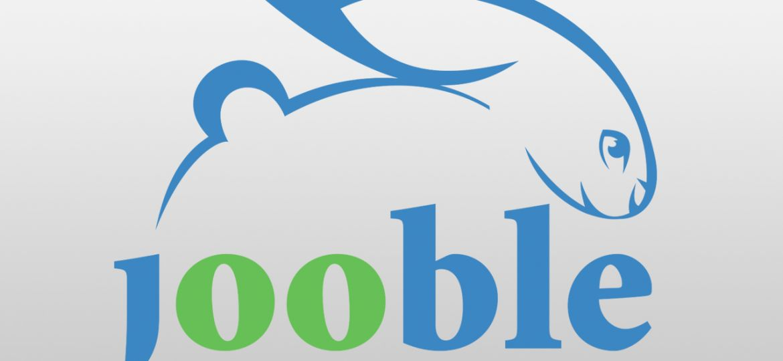 Jooble Job Search