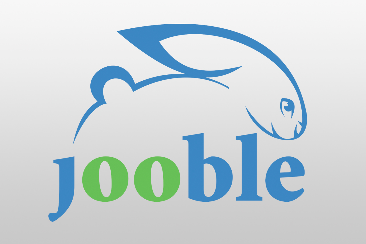 Jooble Launches Job Aggregator to Help Locals find Work in Canada and US