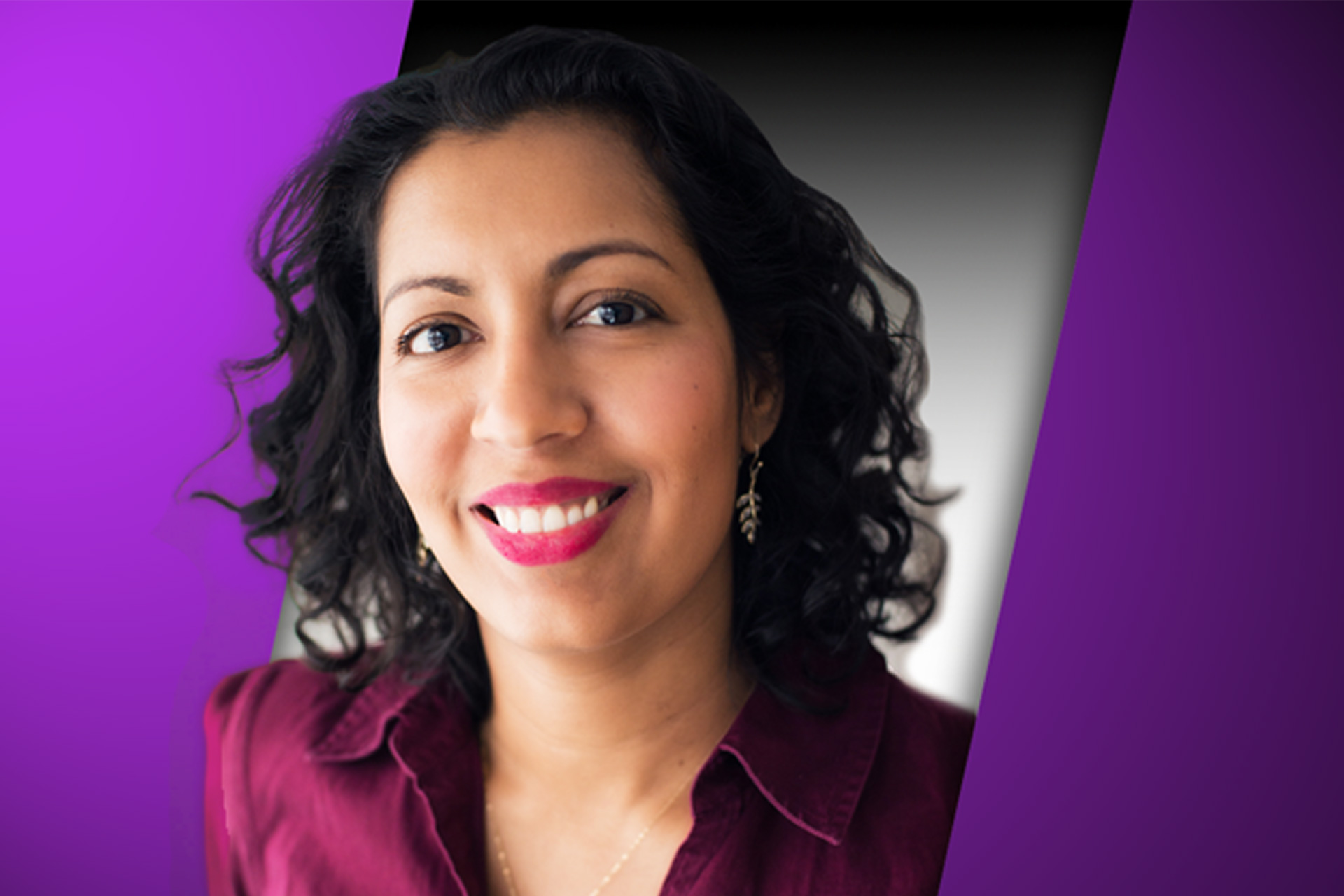 Meet Renee Sylvestre-Williams: 4 Million Page Views in 1 Month at Yahoo