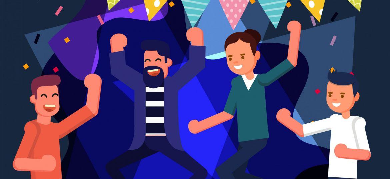 YouAccel Announces Version 3.0